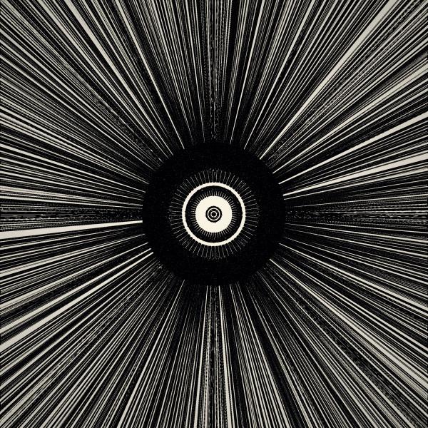 Eye in the Photon